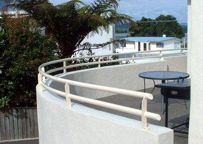 balustrade-1
