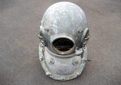 restoration-helmet1