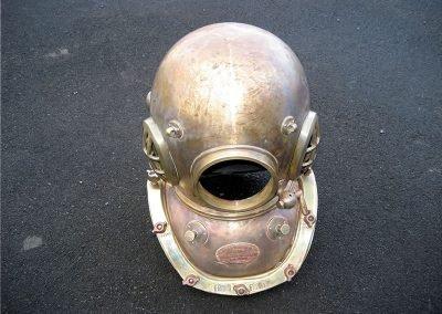 restoration-helmet2
